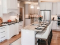 classic-kitchen-fairmont-99