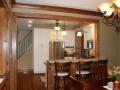 craftsman_kitchen_renovations-11
