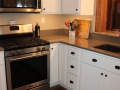craftsman_kitchen_renovations-14
