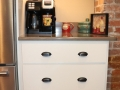 craftsman_kitchen_renovations-16