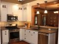 craftsman_kitchen_renovations-19