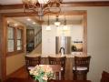craftsman_kitchen_renovations-8