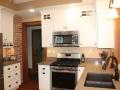 craftsman_kitchen_renovations-9