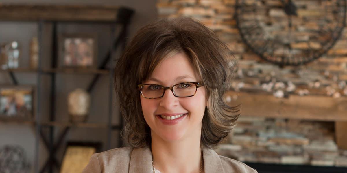Deb Williamson